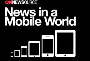 Screen Shot_News in Mobile World