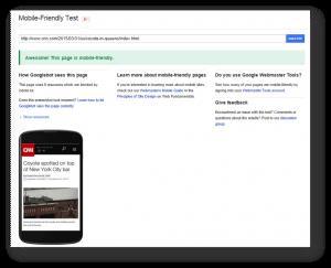 GoogleMobile2