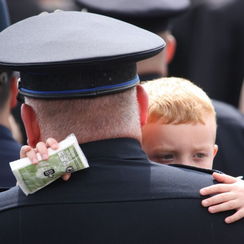 IMG_0036_Soldier-and-Child