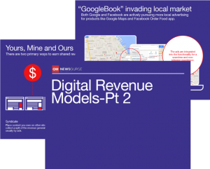 2018 POV Digital Revenue Models Part 2