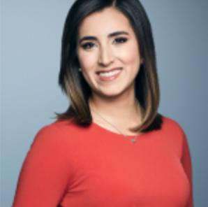 Camila-Bernal